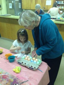 aicc-fair-picture-egg-coloring
